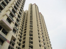 Bishan Street 24 photo thumbnail #9