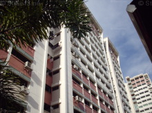Blk 268 Toh Guan Road (Jurong East), HDB 5 Rooms #166862