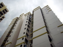 Blk 626 Jurong West Street 65 (Jurong West), HDB Executive #426602
