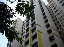 Blk 626 Jurong West Street 65 (Jurong West), HDB Executive #426642