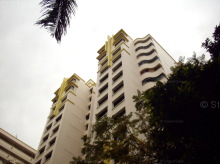 Jurong West Street 65 photo thumbnail #9
