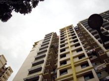 Jurong West Street 65 photo thumbnail #10