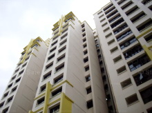 Jurong West Street 65 photo thumbnail #14