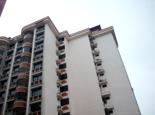 Jurong West Central 1 photo thumbnail #16