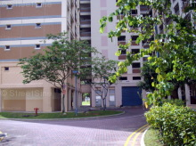 Jurong West Street 74 photo thumbnail #11