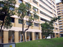 Jurong West Street 91 photo thumbnail #6