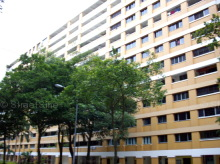Jurong West Street 91 photo thumbnail #4