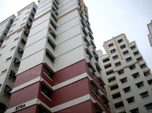 Jurong West Street 25 photo thumbnail #1