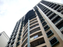 Blk 683A Jurong West Central 1 (Jurong West), HDB Executive #431152