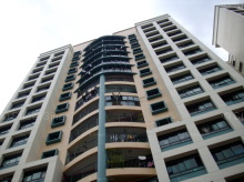 Blk 683A Jurong West Central 1 (Jurong West), HDB Executive #431162