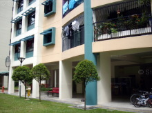 Blk 683A Jurong West Central 1 (Jurong West), HDB Executive #431172