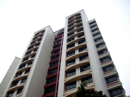Boon Lay Drive thumbnail photo