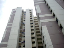 Jurong West Street 93 photo thumbnail #9