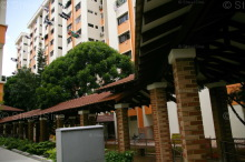 bukit-batok-west-avenue-6 photo thumbnail #12