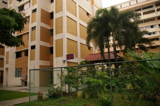 164 Bukit Batok Street 11 S 650164 Hdb Details Srx
