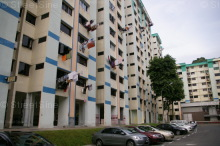 bukit-batok-east-avenue-5 photo thumbnail #2