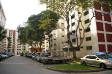 bukit-batok-street-33 photo thumbnail #16