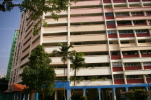 Bukit Batok Street 33 photo thumbnail #22