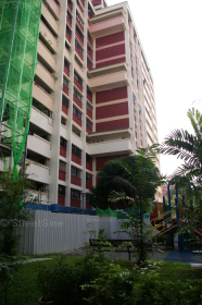 Bukit Batok Street 33 photo thumbnail #23