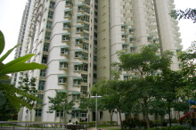 Bukit Batok West Avenue 5 photo thumbnail #1