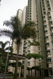 Bukit Batok West Avenue 5 photo thumbnail #3