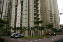 Bukit Batok West Avenue 5 photo thumbnail #4