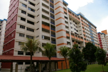 Bukit Batok West Avenue 2 photo thumbnail #3
