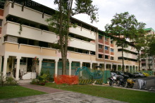 Bukit Batok Street 51 photo thumbnail #1