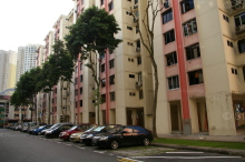 Bukit Batok Street 51 photo thumbnail #3