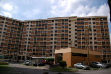 Blk 238 Bukit Panjang Ring Road (Bukit Panjang), HDB 5 Rooms #208532