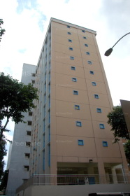 Blk 403 Fajar Road (Bukit Panjang), HDB 4 Rooms #221042