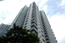 Blk 604 Senja Road (Bukit Panjang), HDB 5 Rooms #212022