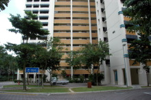 Blk 622 Senja Road (Bukit Panjang), HDB 5 Rooms #216702