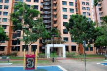 Blk 630 Senja Road (Bukit Panjang), HDB 4 Rooms #223742