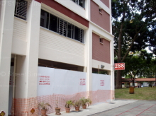 Choa Chu Kang Avenue 3 photo thumbnail #3