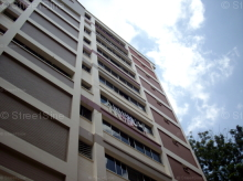 Choa Chu Kang Avenue 3 photo thumbnail #5