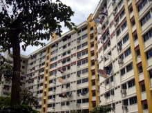 Choa Chu Kang Avenue 3 photo thumbnail #2