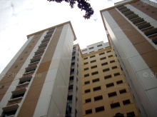 Choa Chu Kang Avenue 3 photo thumbnail #4