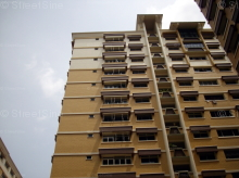Choa Chu Kang Street 51 photo thumbnail #4