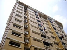 Choa Chu Kang Street 51 photo thumbnail #3