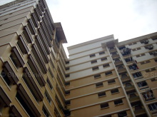 Choa Chu Kang Street 51 photo thumbnail #2