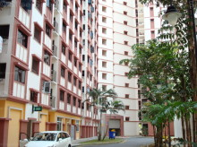Sembawang Crescent photo thumbnail #9