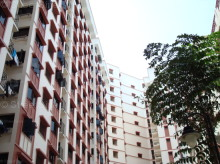 Sembawang Crescent photo thumbnail #10