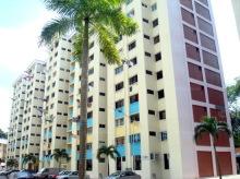 151 Yishun Street 11 (S)760151 HDB Details - SRX Property