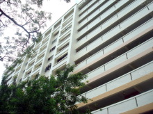 Blk 620 Yishun Ring Road (Yishun), HDB 4 Rooms #320902