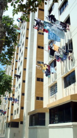 Yishun Avenue 3 photo thumbnail #2