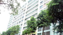 yishun-avenue-4 photo thumbnail #2