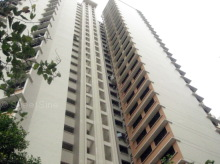 Blk 17 Cantonment Close (Bukit Merah), HDB 4 Rooms #150892