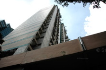 Blk 1 Tanjong Pagar Plaza (Central Area), HDB 5 Rooms #150112