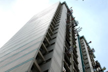 Blk 1 Tanjong Pagar Plaza (Central Area), HDB 5 Rooms #150132